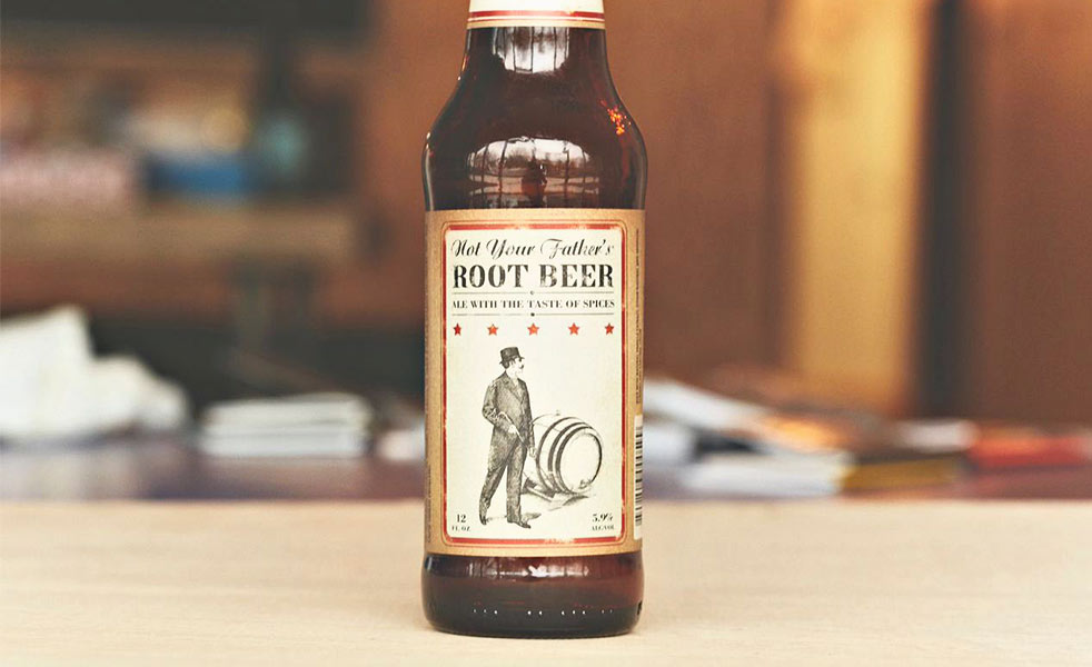 These images will help you understand the word(s) root beer in detail